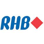 RHB group