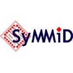 SYMMID logo