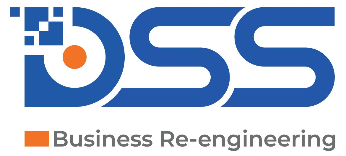 DSS SOFTWARE SOLUTIONS